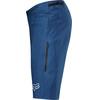 Fox Indicator Shorts Men light indigo